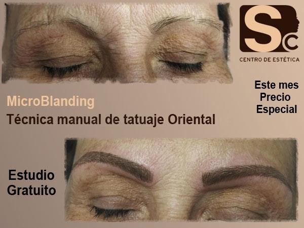 Centro de Estética Sara Cáceres