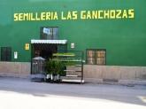Semilleria en Dos Hermanas,  venta de piensos en dos hermanas