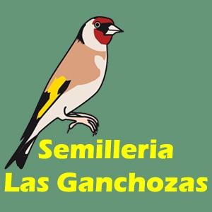 Semilleria Las Ganchozas