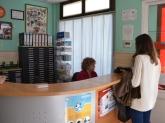 clínicas veterinarias en dos hermanas, clínicas veterinarias en sevilla