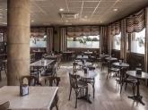 Cafeterias en Dos Hermanas, cafe verona en dos hermanas