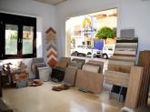 empresas de reformas en Sevilla, reformas en Sevilla, pequeñas reformas en sevilla
