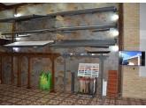 instalacion de toldos en dos hermanas,  instalacion de toldos en sevilla