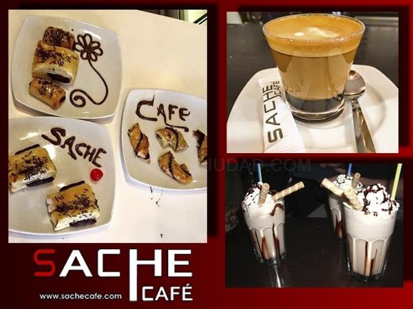 cafeterias en dos hermanas, helados Alacant en dos hermanas, helados Alacant en Sevilla