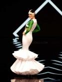 Ropa, zapatos y complementos para grandes ocasiones en Dos Hermanas, Moda flamenca en Dos Hermanas