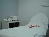 centros de estetica en Dos Hermanas, chocolaterapia en dos hermanas, tratamiento con dermaroler