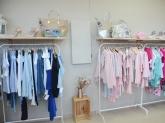 Venta de camisas, pantalones, faldas, blusas, ropa de moda,  Moda de hombre, mujer y niño en Dos Hermanas