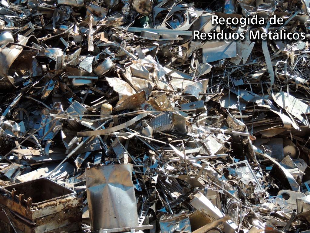 empresa de recogida de residuos en sevilla, compra de palets en sevilla