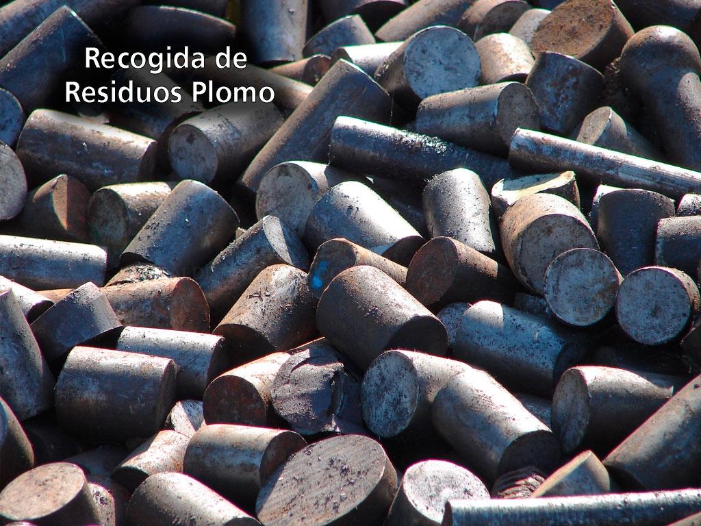 residuos de aluminio en dos hermanas, recogida de residuos en dos hermanas