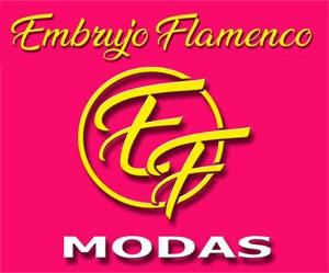 Embrujo Flamenco Modas