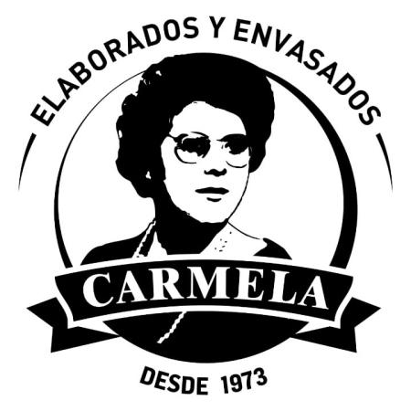 Elaborados y Envasados Carmela