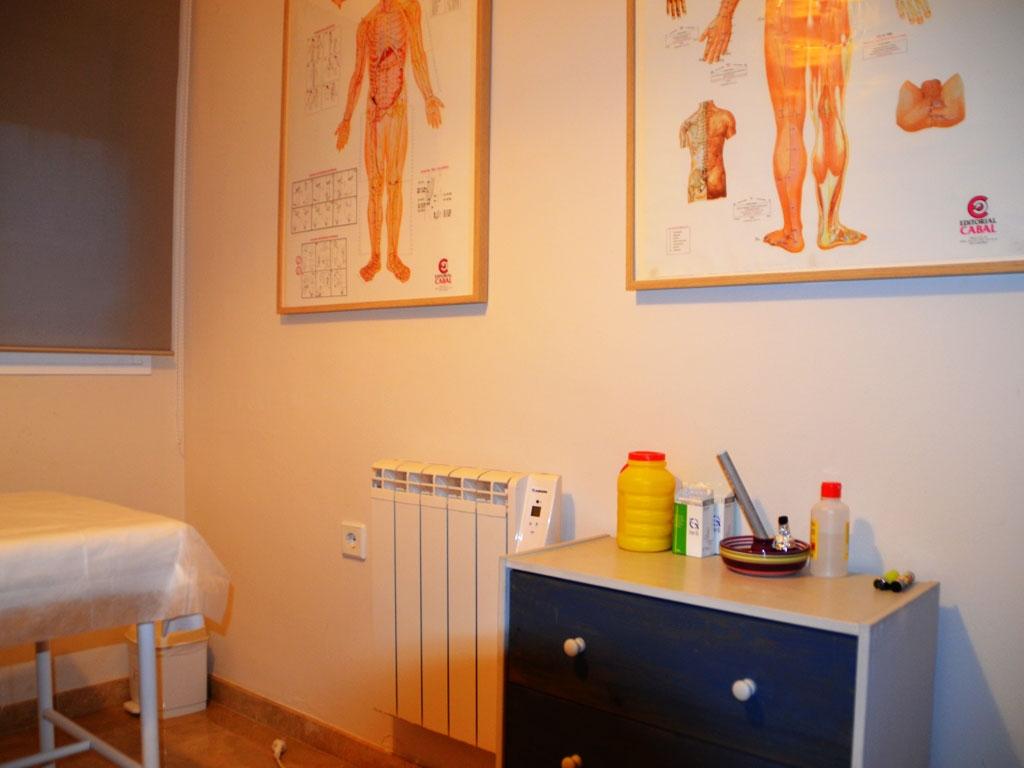 centro de acupuntura en montequinto,centro de acupuntura en Dos Hermanas, centro acupuntura Sevilla