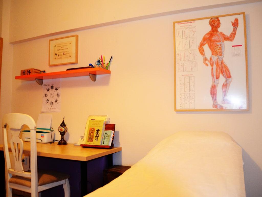 acupuntura para niños en montequinto, acupuntura para niños dos hermanas, acupuntura para niños