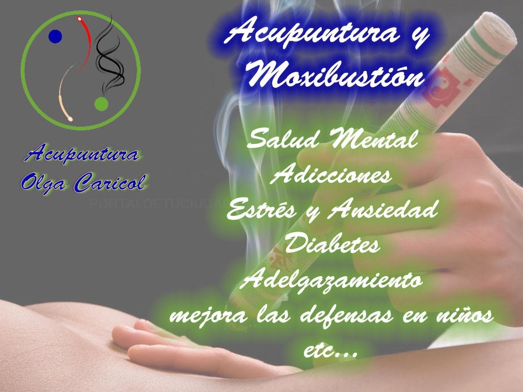 dejar de fumar con acupuntura en montequinto, tratamientos de salud mental con acupuntura