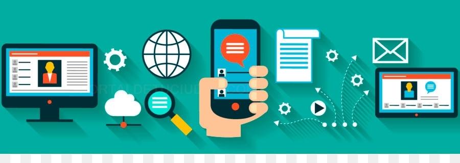 Agencias de marketing Digital Dos Hermanas