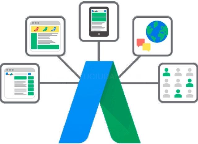 publicidad en Internet Google Adwords para empresas