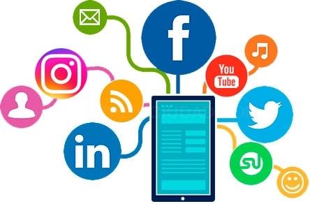 Gestion de redes sociales en Dos Hermanas, Publicidad en Redes sociales dos Hermanas
