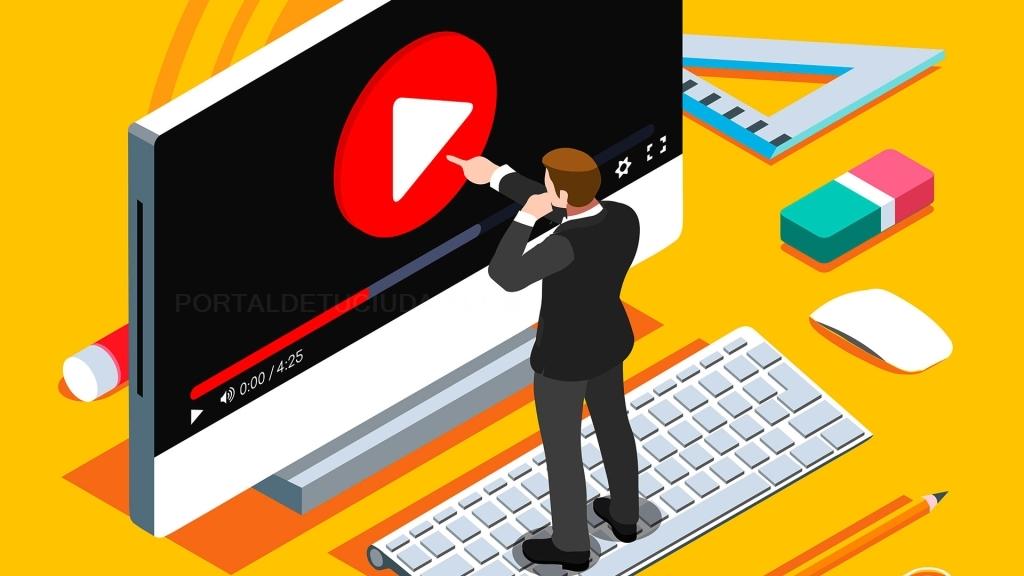 Creación de videos publicitarios en Dos Hermanas