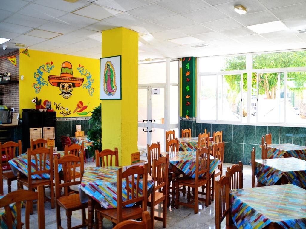 comida mejicana para llevar en Montequinto, comida mexicana para llevar en Montequinto