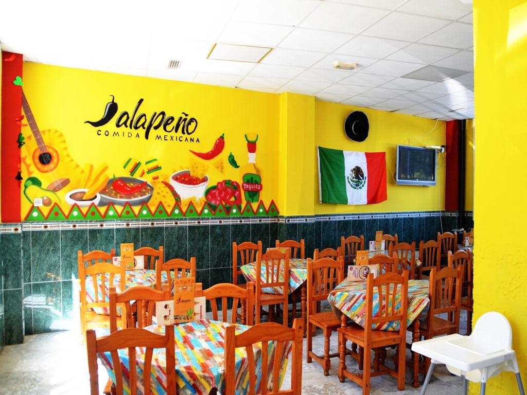 comida mejicana a domicilio en Montequinto, comida mexicana a domicilio en Montequinto