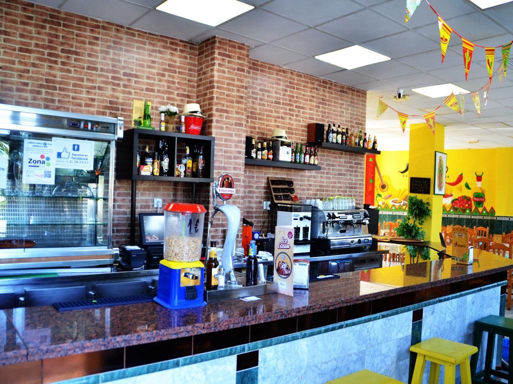 restaurante mejicano en Montequinto, restaurante mejicano en Dos Hermanas, mejicano en Sevilla