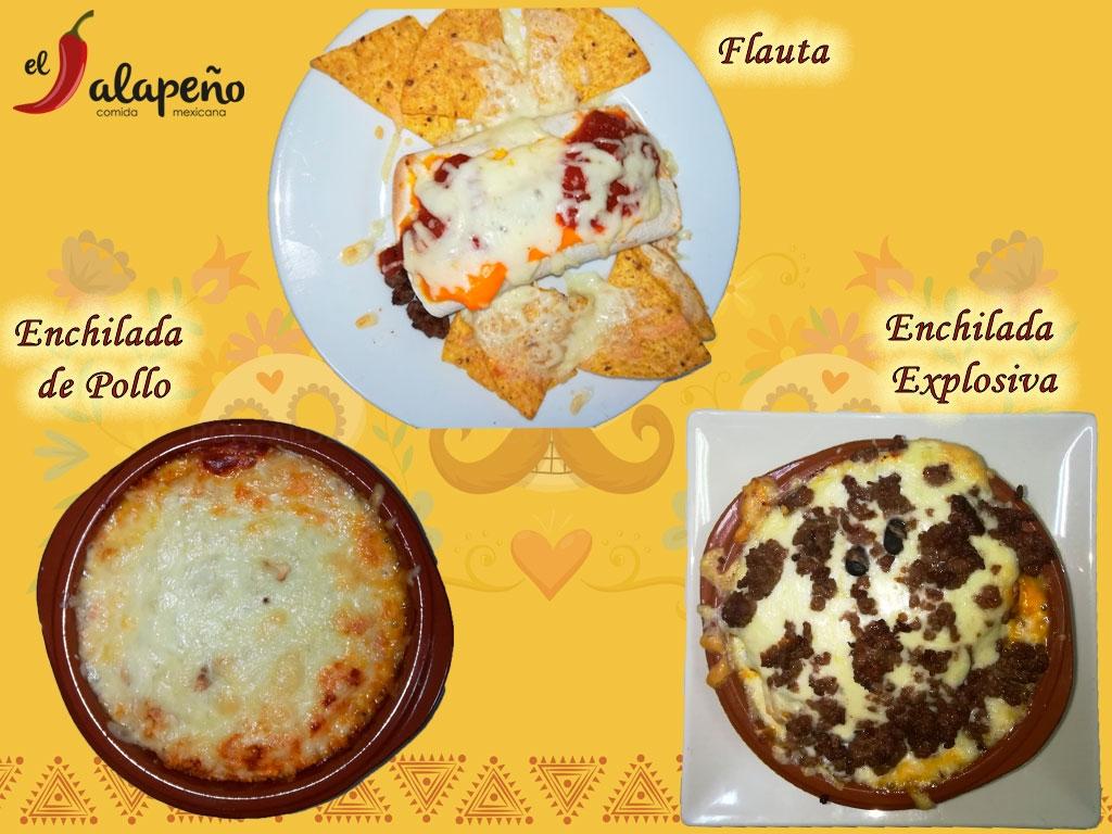 comida mejicana a Domicilio Montequinto, comida mexicana a Domicilio Montequinto