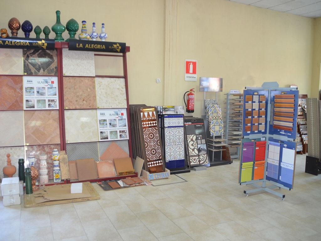 contenedores de obra en dos hermanas, contenedores de obra en Sevilla
