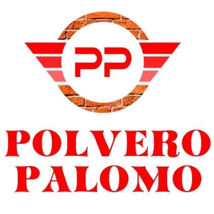 Polvero Palomo