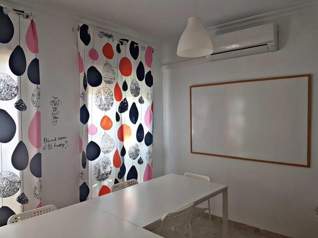 centro de habilidades sociales en dos hermanas, centro de habilidades sociales en Sevilla