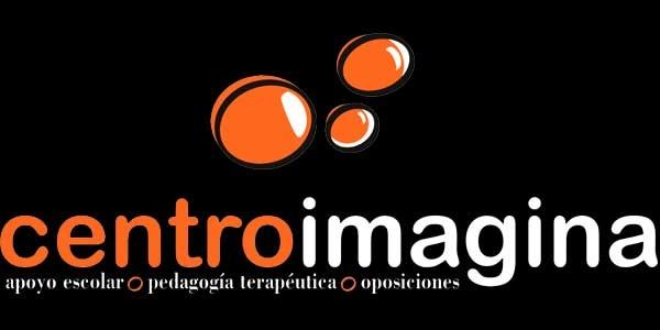 Centro Imagina