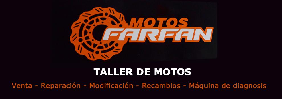 tiendas de motos en dos hermanas, taller de motos en dos hermanas