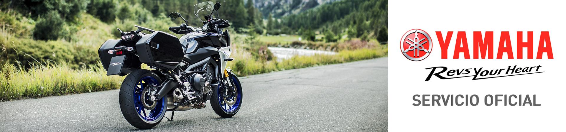 venta de motos en dos hermanas, taller de motos en montequinto