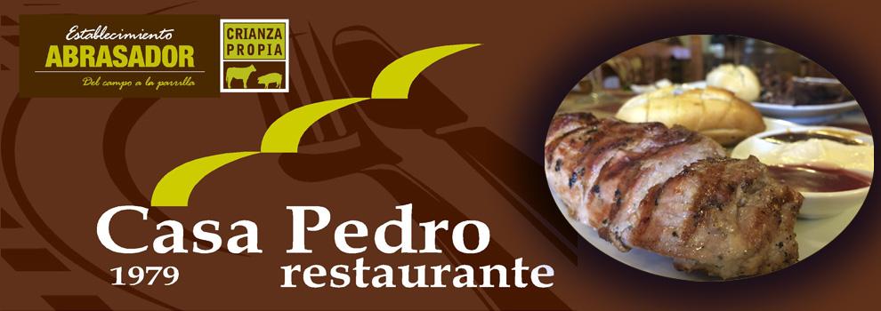 Restaurantes en Dos Hermanas,salon de celebraciones en dos hermanas, restaurantes en sevilla