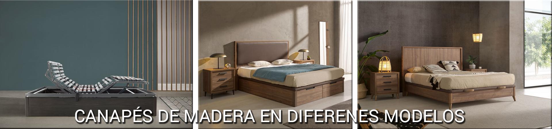 su mueble muebles en dos