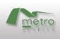 Metro de Sevilla - Línea 1