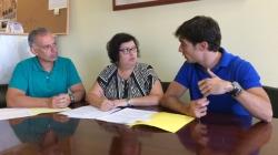 El PP presenta una propuesta para crear un plan local contra el acoso escolar