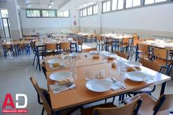 La Junta amplía el uso de las instalaciones educativas públicas para desarrollar actividades complementarias