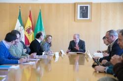 El OPAEF aprueba la transferencia de 249 millones de euros a coste cero a los Ayuntamientos durante 2017