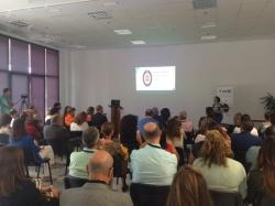 Este jueves nueva sesión del Ciclo de Formación y Perfeccionamiento Empresarial de Tixe