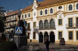 El Ayuntamiento aprueba su Oferta de Empleo Público 2017, con 7 plazas nuevas y 18 de promoción interna
