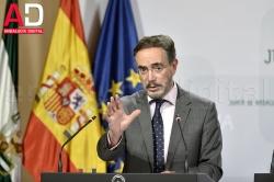 La Junta publica una orden de ayudas con 29,5 millones de euros para el alquiler y la rehabilitación de viviendas