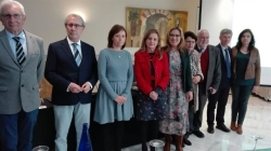 La sanidad pública andaluza registra 277 donaciones de personas vivas en los últimos cinco años