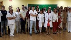 EL HOSPITAL DE VALME AMPLIARA LAS URGENCIAS