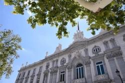 Un año de cárcel para un vecino de Dos Hermanas por vender por su cuenta latas de anchoas de la empresa en la que trabajaba en Sevilla