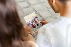 La Fundación Universidad Pablo de Olavide gestiona más de 2.500 prácticas para estudiantes de la UPO en 2018