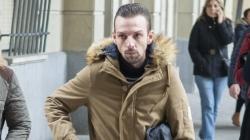 El padre de la niña asesinada en triple crimen de Dos Hermanas pide dureza para quien toca un menor