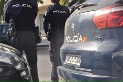 Un nuevo detenido en relación con el cadáver localizado en marzo en Dos Hermanas