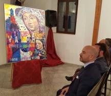 El cartel de Valme 2020 se presenta el próximo viernes en el Ave María