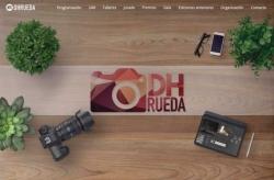DH Rueda duplica el número de grupos en su edición online