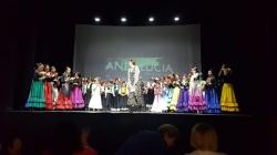 La Escuela de Danza Ana Valme Ortega preparada para un nuevo curso 20/21